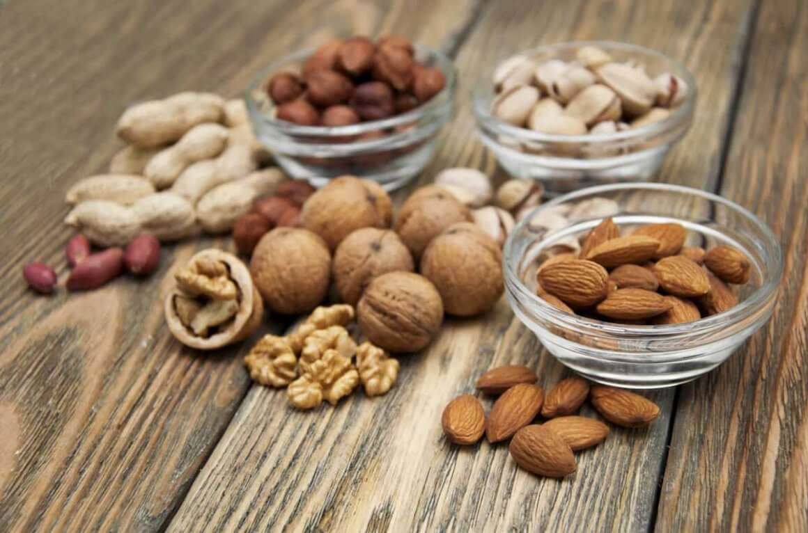 vegetarian protein powder whole foods