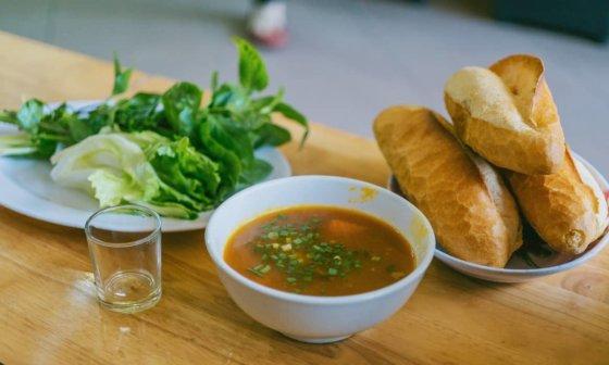 how to thicken potato soup